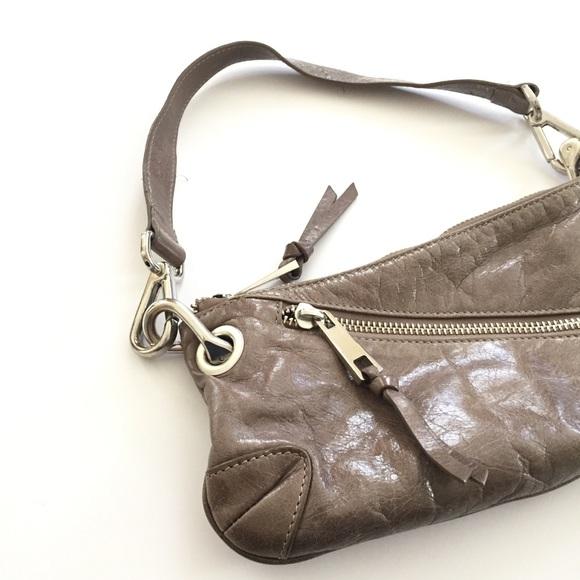 e6caf45cb4 abro Handbags - 🆕 Listing  abro Leather Shoulder Bag